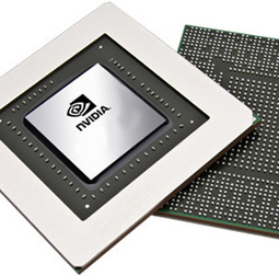 Next Generation of 4K Graphic Chips from AMD and Nvidia Likely to Boost PC Gaming Market | Nvidia | Scoop.it