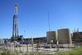 No Fracking France » Les Méfaits de la fracturation : Exaspération au Texas | Non Conventionnelle | Scoop.it