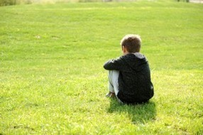 What Parents of Kids Without Autism Can't Understand | GoodyBlog | Social Skills & Autism | Scoop.it