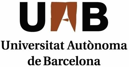 EduClick en la Facultat de Psicologia UAB | Interactive News - Noticias interactivas | Scoop.it