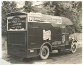 Primary Document 2 | Cinema of the 1930's Ayele | Scoop.it