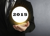 Technology Predictions for 2015 | Public Relations & Social Media Insight | Scoop.it