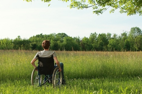 Vitamin A Could Help Treat Duchenne Muscular Dystrophy | ONE HealthCare Worldwide | Scoop.it