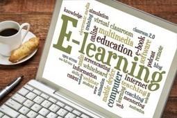 24 Top Tools for Online Teaching. | PLE: notas para su elaboracion | Scoop.it