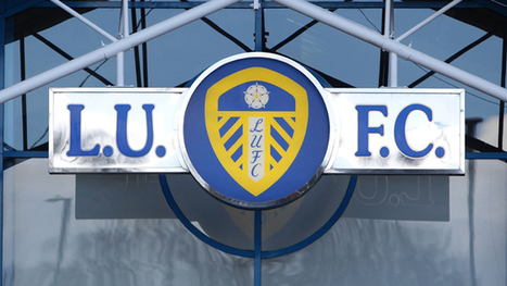 Leeds and Cellino breached FA's Football Agent Regulations | Football Industry News | Scoop.it
