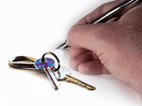 Encadrement des loyers : quand les locataires sont perdants | Immobilier | Scoop.it