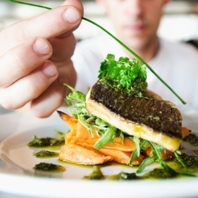 The Next Big Thing in Business: Food   FOOD TECHNOLOGY  NEWS   Scoop.it