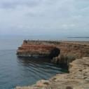 The forgotten Balearic – Formentera   epica Travel Blog   Ibiza & Formentera   Scoop.it