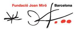 Fundació Joan Miró - Barcelona | Artevisão | Scoop.it
