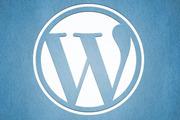 10 essential WordPress plug-ins | WordPress help | Scoop.it
