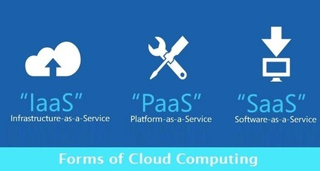 Choosing the Correct Type of Cloud Platform | Private Cloud Blog | All about Cloud Computing | Scoop.it