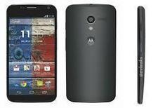 Motorola brings new feature with MOTO X Smartphone   Motorola brings new feature with MOTO X Smartphone   Scoop.it