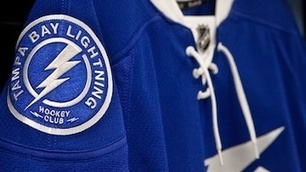 How Microchipped Jerseys Are Changing Hockey Fans' Experience | All Technology Buzz | Scoop.it