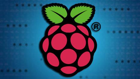 Reset A Forgotten Raspberry Pi Password With A Simple TXT File Edit - Lifehacker Australia | Arduino, Netduino, Rasperry Pi! | Scoop.it