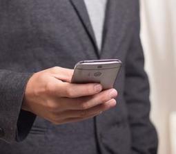 Cómo bloquear un número de teléfono | Pedalogica: educación y TIC | Scoop.it