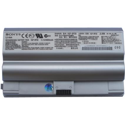 Sony VGNFZ220UB battery * VGNFZ220UB adapter   バッテリー www.gooddenchi.jp   Scoop.it