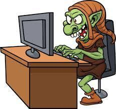 Patent Trolls: Can You Sue Them for Suing or Threatening to Sue You? | The National Law Review | Law | Scoop.it