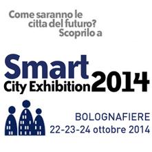 InnovaTivi: streaming di SmartCityExhibition14 | SmartPlanet DIALOGUE | Scoop.it