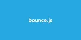 Créez vos animations CSS3 avec l'interface de bounce.js | Outils web, html5, logiciels libres. | Scoop.it