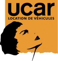 Ucar participe à Franchise Expo Paris 2012 | Actualité de la Franchise | Scoop.it