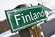 What everybody ought to know about education in Finland | eSchool News | eSchool News | Design Methodologies, Learning Design | Scoop.it