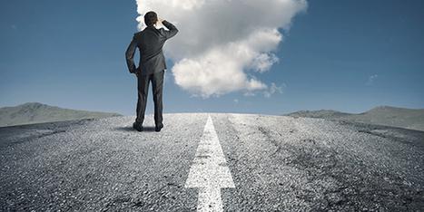 Je n'arrive pas à avoir plus de temps : Que faire? | Astuces gestion du temps et Assistant privé à distance | Scoop.it
