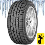 Pneus hiver comparés aux pneus 4 saisons : le bilan - Toopneus.com   Info-Pneus : actus, conseils, promos   Scoop.it