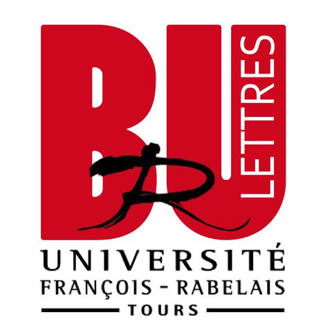 Nouveautés DVD à la BU de Tours | Nouveautés DVD | Scoop.it