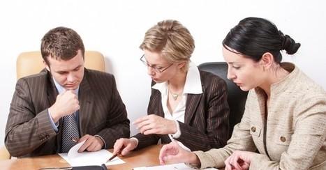La gestion des risques en ESSMS : soyez prêts   Médico-social   Scoop.it