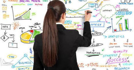 Quelle éthique dans l'usage des réseaux sociaux pour la recherche ? | L'Atelier: Disruptive innovation | Innovation responsable | Scoop.it
