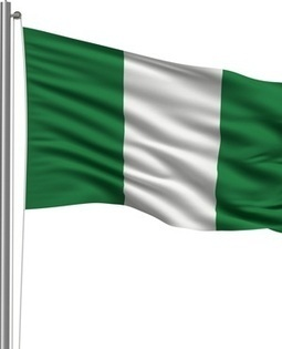 At least 22 dead in central Nigeria attack | Africa | Scoop.it