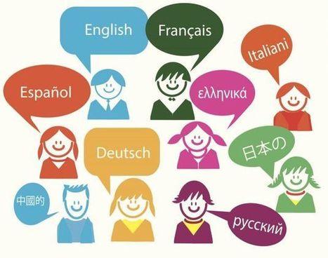 15 fascinantes palabras de otros idiomas que no pueden ser traducidas al español | EDVproduct scrapbook | Scoop.it