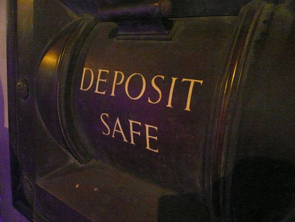 Implementing strategies to encourage deposit ~ Events ~ Repositories Support Project | Science ouverte - Open science | Scoop.it