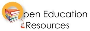 Open Education Resources | Open Educational Resources (OER) | Scoop.it