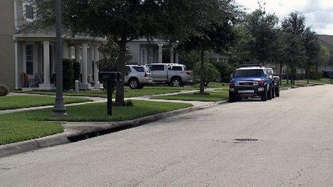 Over 2700 new homes coming to Orlando - MyFoxOrlando.com | Orlando, FL Luxury Homes | Scoop.it