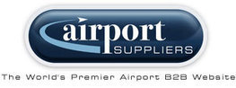 Airport Suppliers - news - Airport News - Auckland Airport starts work on terminal expansion | Airport Projects | Scoop.it