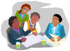 Evaluating Social Learning | Evaluar el aprendizaje social | Noticias, Recursos y Contenidos sobre Aprendizaje | Scoop.it