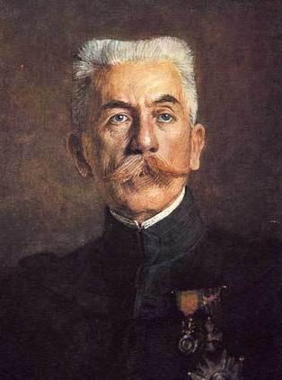 17 novembre 1854 naissance de Hubert Lyautey | Racines de l'Art | Scoop.it