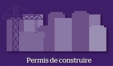 La durée de validité des permis de construire passe définitivement à 3 ans… voire 5 - freemium - Règles d'urbanisme | Immobilier | Scoop.it
