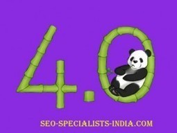 What makes SEO tick? | SEO Services India | Search Engine Optimisation Specialists | Affordable SEO Packages | Scoop.it