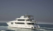 Luxury Yacht, Yacht Cruise Rental Dubai   VIP Yachts Dubai    Yacht rental dubai   Scoop.it