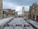 Pompéi obtient un sursis grâce à un vaste plan en cours - Le Journal des Arts - n° 456 - 29 avril 2016 | Heritage in danger (illicit traffic, emergencies, restitutions)-Patrimoine en danger | Scoop.it
