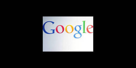 Google va collaborer avec le Mundaneum | The institution | Scoop.it