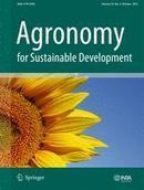 Feeding the world: genetically modified crops versus agricultural biodiversity - Springer | Environmental Conservation & Sustainability | Scoop.it