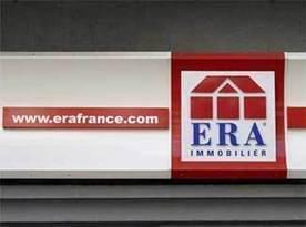 ERA Immobilier : 9 nouvelles agences - Business Immo | eLGL | Scoop.it