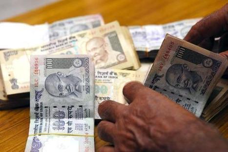 India-Cyprus tax treaty talks at an impasse - Livemint | Tax Brahma | Scoop.it