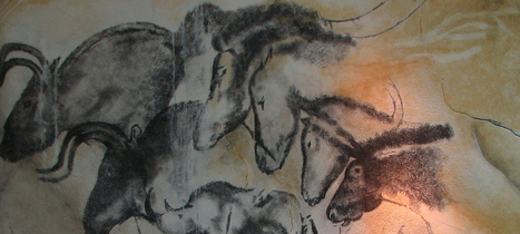 New battle for the dating of Chauvet cave | Archaeology News | Scoop.it