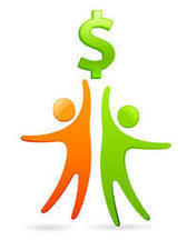 Seven Good Fundraising Ideas For Everyone   Info Junkie   Scoop.it
