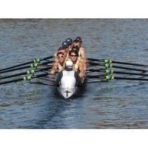 Lightweight Leg Drive | Tiger Oars: Rowing News and Views | Scoop.it