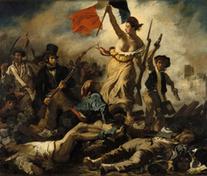 Les symboles de la République française | Resources pour apprendre Français | Scoop.it